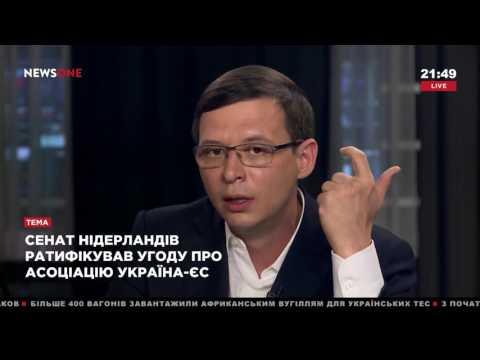 Катехизис еврея в СССР -