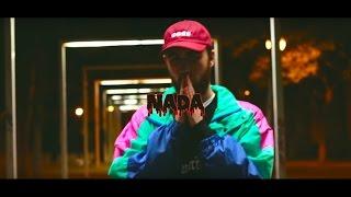 ELLEGAS - NADA | VIDEO