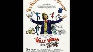 Willy Wonka,Cheer up Charlie