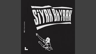 Hiç Işık Yok (feat. Melek Mosso)