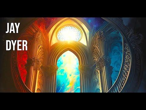 logos-reason-logic-their-relation-to-philosophy-creation-jay-dyer
