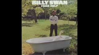 Billy Swan - P.M.S. (Post Mortem Sickness)