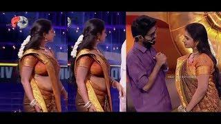 Video Serial actress hot navel video Vijay tv Serail actress download MP3, 3GP, MP4, WEBM, AVI, FLV September 2018