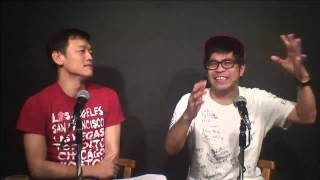 Recorded on 2014/06/24 - Captured Live on Ustream at http://www.ust...