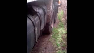 Что делать если замерзает дизельное топливо зимой(Это первое видео тут я рассказываю как бороться с проблемой на дизельном транспорте зимой что бы не замерза..., 2016-04-23T11:54:41.000Z)