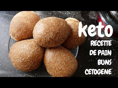 recette-de-pain-cetogene-/-keto-buns-recipe-/-low-carbs