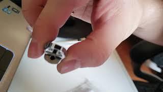 A032 Car Door Opener Cloning Duplicator Remote Controller  - Gearbest