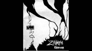 Zaïmph - 2