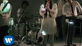 Passepied - Tokyo City Underground (English ver.) パスピエ - トーキョーシティ・アンダーグラウンド