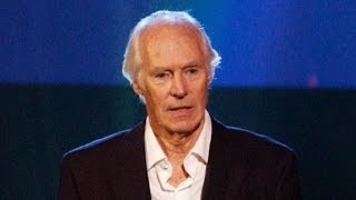 Fifth Beatle Sir George Martin Passes Away at 90