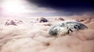 Repeat youtube video Blackmill - Gaia (Full Version)
