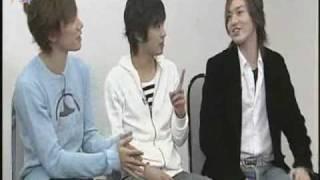 Tenimyu Supporters DVD Vol. 4 (5/10)