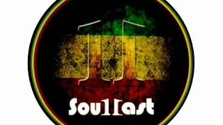 Soullast band bali - Teman SKAndung