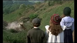 The Railway Children: The Landslide thumbnail