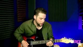 "Gambar cover Jake Miller - ""Overnight"" (Perez Hilton Exclusive!)"