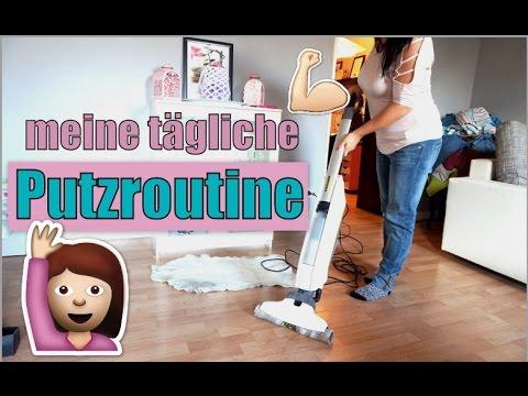 putzroutine putz hacks k rcher fc 5 premium. Black Bedroom Furniture Sets. Home Design Ideas