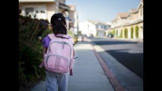 Video 4 TRUE SCARY Walking Home from School Horror Stories download MP3, 3GP, MP4, WEBM, AVI, FLV November 2017
