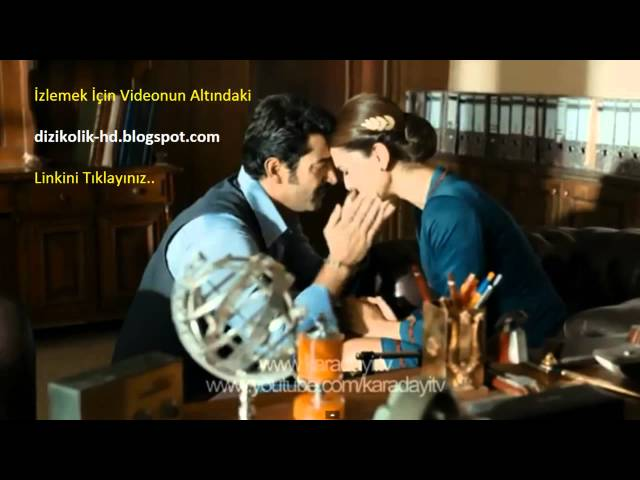 Karadayı 42 Bölüm Part 1 2 Travel Video