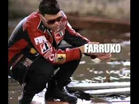 Farruko - Dime que hago