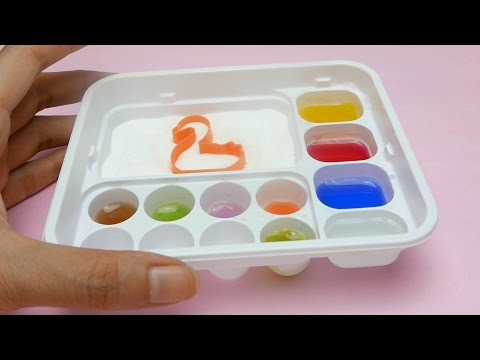 Japanese Candy Making Kits - Kracie Popin Cookin DIY Candy Animals