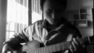 [Guitar]  Điều em không biết - Demo