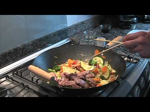 Maquina para cortar carne de res estilo arrachera doovi for Despresadora de pollo