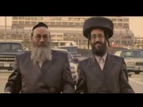 Who Are The Real Jews Of Israel  The Final Truth !!! HD