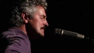 "Alan Thornhill ""The Last Time I Saw Her Face"" by Gordon Lightfoot"