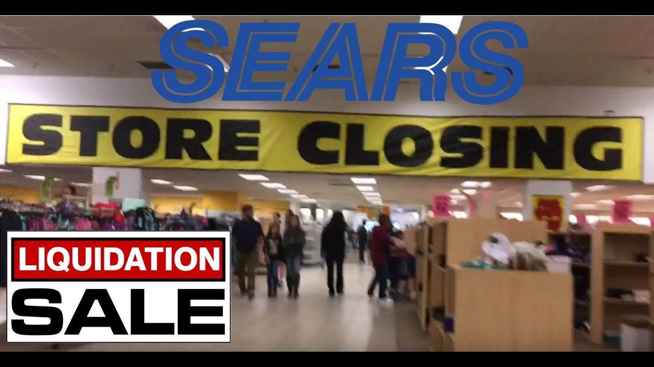 sears drivers ed memorial city mall