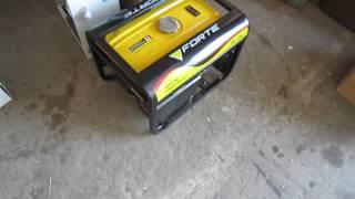 Dizel generator ta'mirlash Qattiq 3000