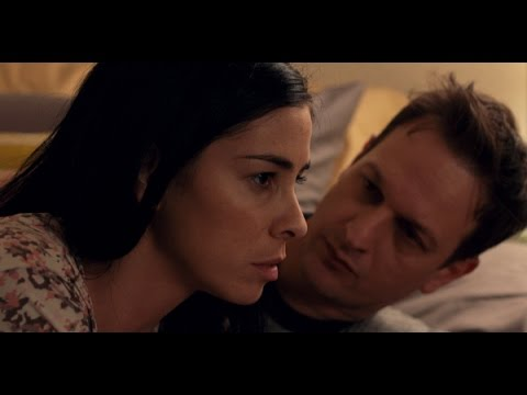 I Smile Back - 'Daddy Issues' Clip