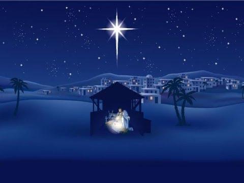 Christmas Time In Bethlehem Original Song - YouTube
