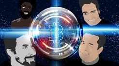 Bitcoin Critical Range (50% Move Historically) In Sight! June 2020 Price Prediction & News Analysis