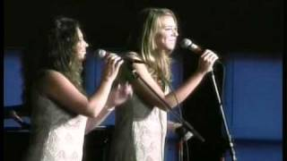 Southern Gospel Music - Who Am I