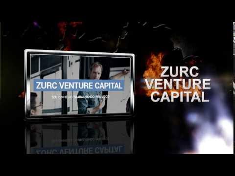 ZURC VENTURE CAPITAL