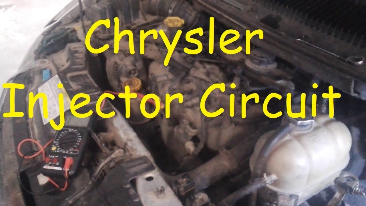 1998 Cadillac Catera Further Torque Converter Clutch Solenoid Location