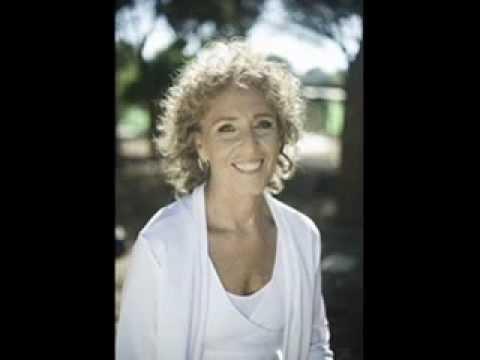 Joan Jacobs on The Matt Townsend Show,  SiriusXM 143 -- BYU Radio