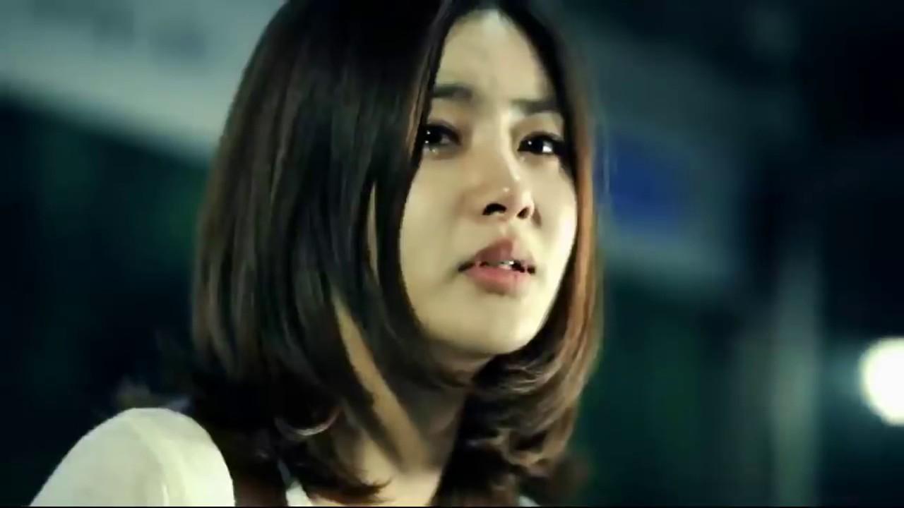 Aadat Part 2 Mai Rahoon Ya Na Rahoon Korean Mix Hd Video Song By Bmw Bros_hd Mp 4