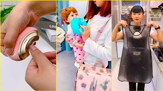 😍Smart Appliances, Gadgets For Every Home/ Versatile Utensils(Inventions & Ideas) #101