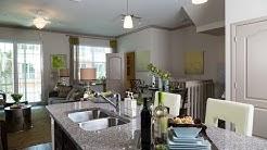 Delray Beach Apartments Midtown Delray - Apartment Tour