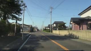 青森県ドライブ