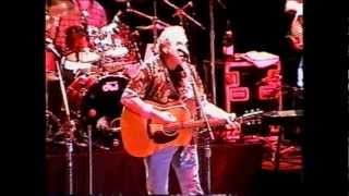 Jimmy Buffett and the Coral Reefer Band-Boat Drinks