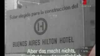 "INTRO de ""Argentina mayo 1969: Camino a la liberacion"""