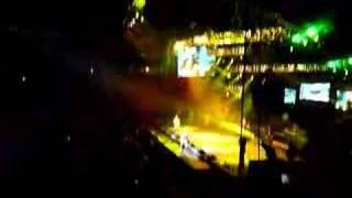 """Wisin y Yandel """"El Telefono"""" Live In Miami 06/28/08"""