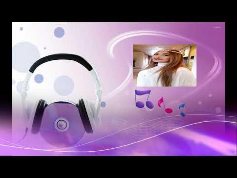 Najwa Farouk Arabic Remix Sözer Sepetci Mega Hit 2017