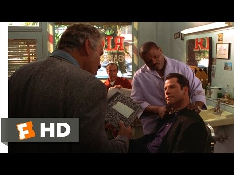 Get Shorty 212 Movie   E.g. vs. I.e. 1995 HD