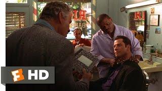 Get Shorty 212 Movie CLIP - Eg vs Ie 1995 HD