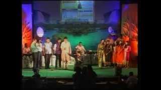 Hai Agar Dushman - Sai Ram Iyer - SMARAN 2014 - Kala Ankur Ajmer
