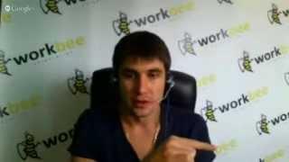 Илья Лебёдкин заработок в интернете