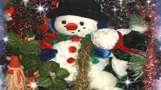 "LET IT SNOW ""Sunshine"" BRENDA COLE Christmas Shine!  Melody Dawn Records By Sammy Cahn & Jule Styne"